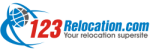 Relocation Directory of Services
