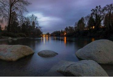 Grants Pass, Oregon – Official Site