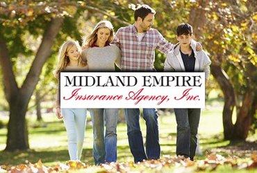 Midland Empire Insurance Agency