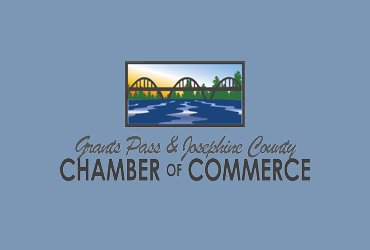 Grants Pass Chamber of Commerce