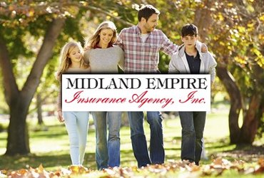 Midland Empire Insurance Agency