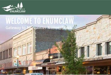 Enumclaw – Quick Info | Visit Enumclaw