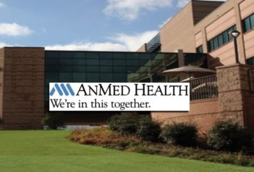 AnMed Health Medical Center