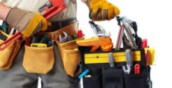 Service & Contractors